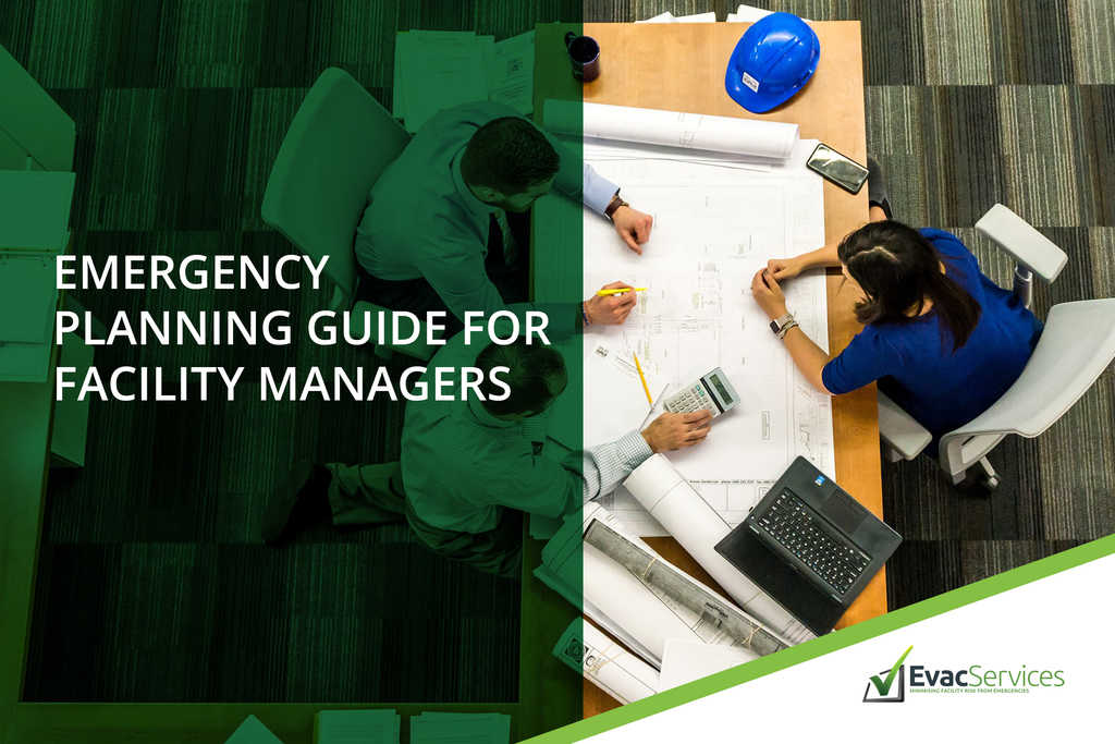 facility managers