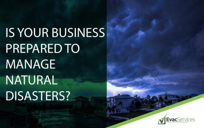Is Your Business Prepared to Manage Natural Disasters-min