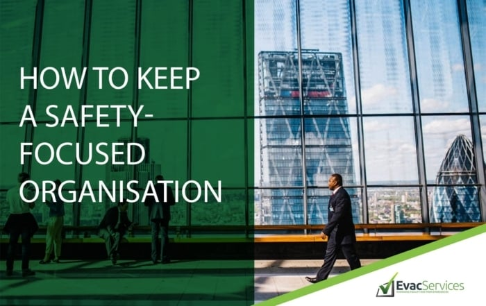 Safety Focused-min